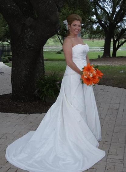 Rikki's Bridal